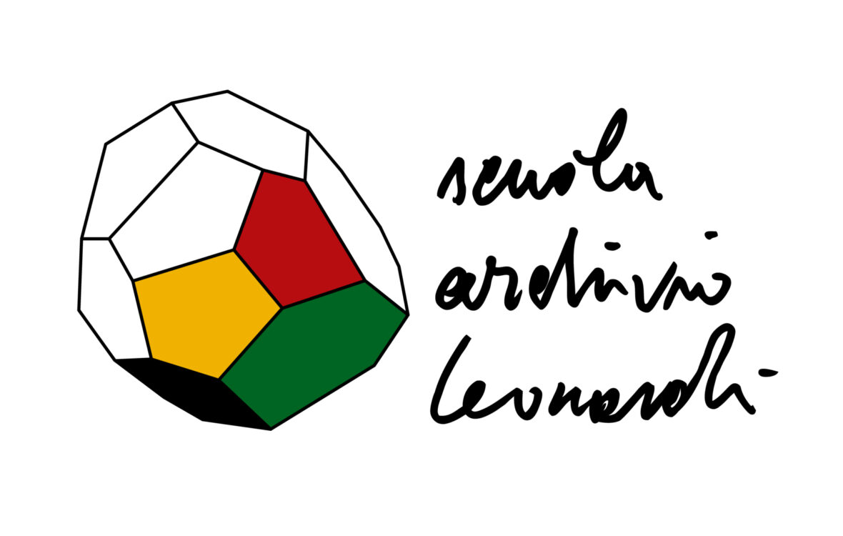 Scuola Archivio Leonardi