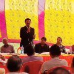 ICN : Seeds Of Green Revolution In Bundelkhand Soil