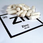 Zinc Series 1