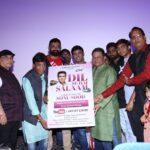 Vegetable seller to singer, Arun Kumar Nikam launched Tribute song to Sonu Sood