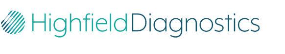Highfield Diagnostics