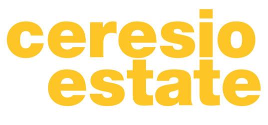 Ceresio Estate