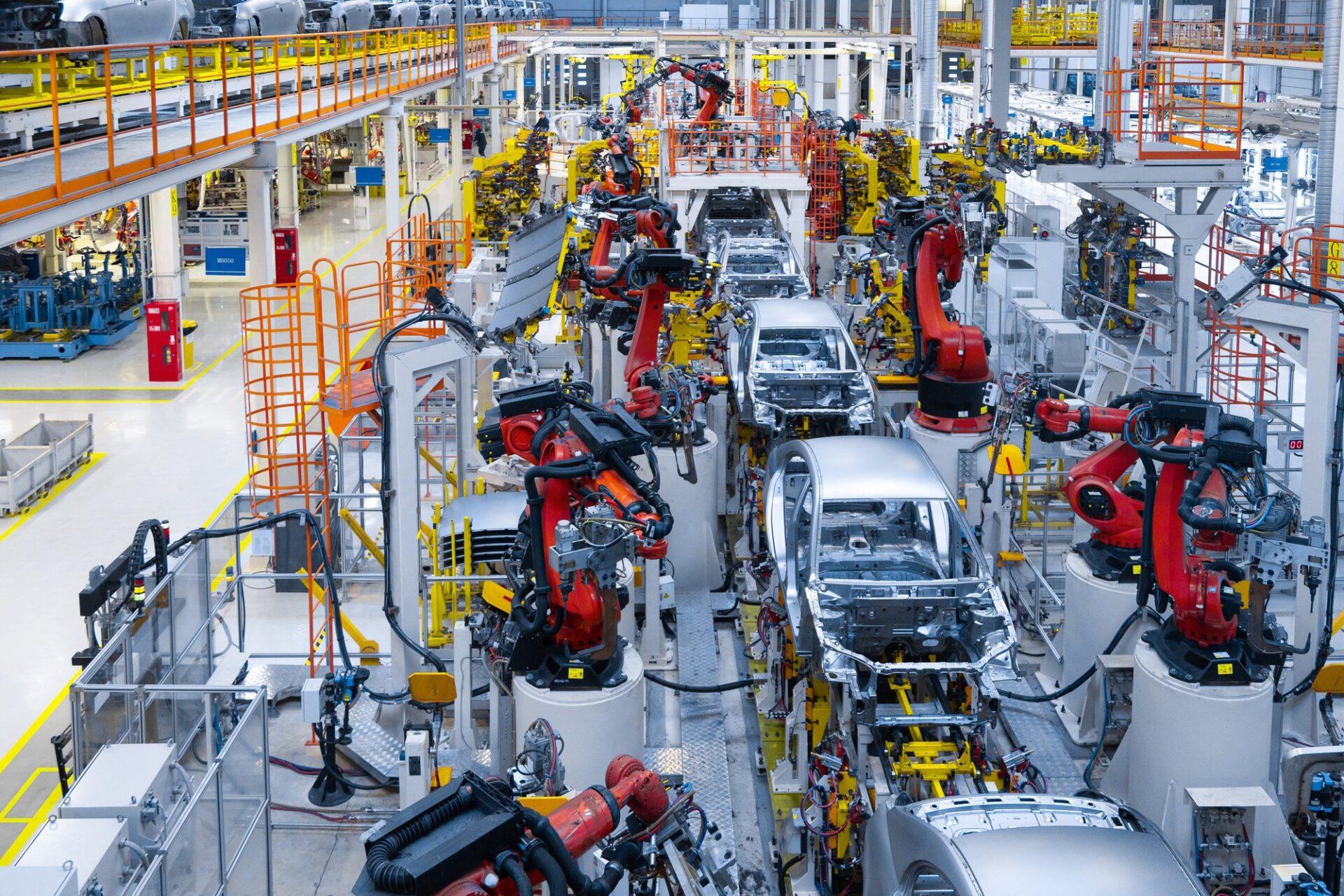 Rockwell Automation Programming