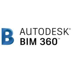 autodesk BIM 1