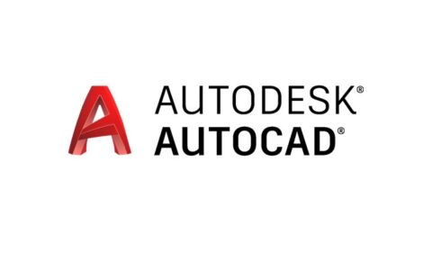 autodesk-autocad 1