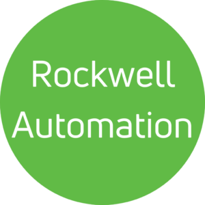 Rockwell Automation Header
