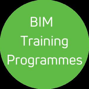 BIM Training Programmes