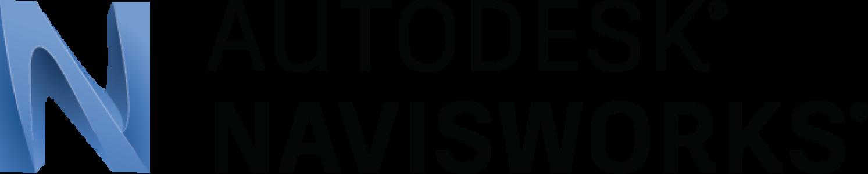 navisworks-logo
