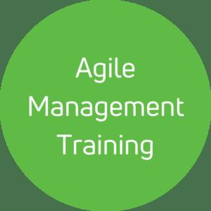 Agile Management Training