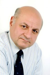Pietro Paci Owner / Director Engineering at JPE Services