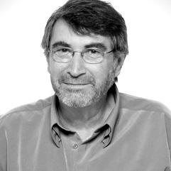 Louis CLAIR
