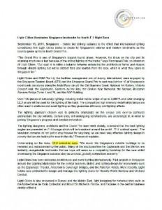 F1_Press_Release