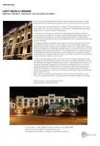 Facades Beirut central district_Page_1