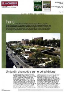 Le_Moniteur,_November_2011