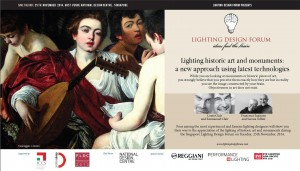 LightingDesignForum_Nov2014
