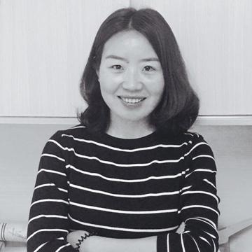 Yunlei YAN