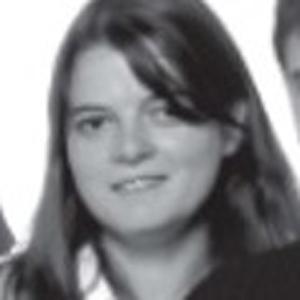 Nathalie CÉDÉ