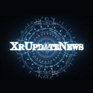 XrUpdate.News Logo