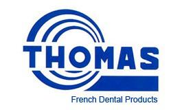 Thomas Endodontic Hand Files