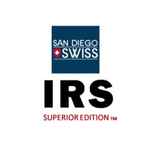IRS- Superior   Instrument Retrieval System   Orikam Shop