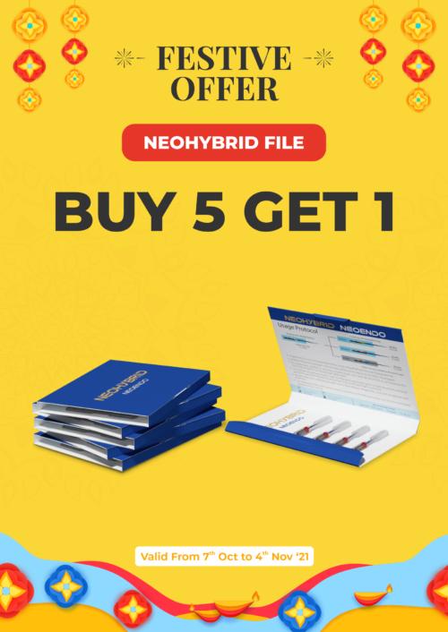 Neohybrid File   Festive Offer   Orikam