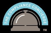 The Compliance Concierge