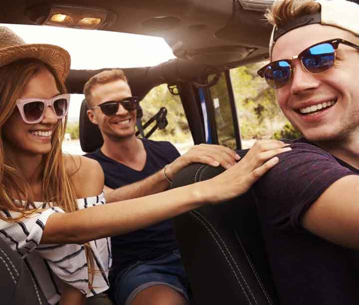 find car hire prices for airlie beach