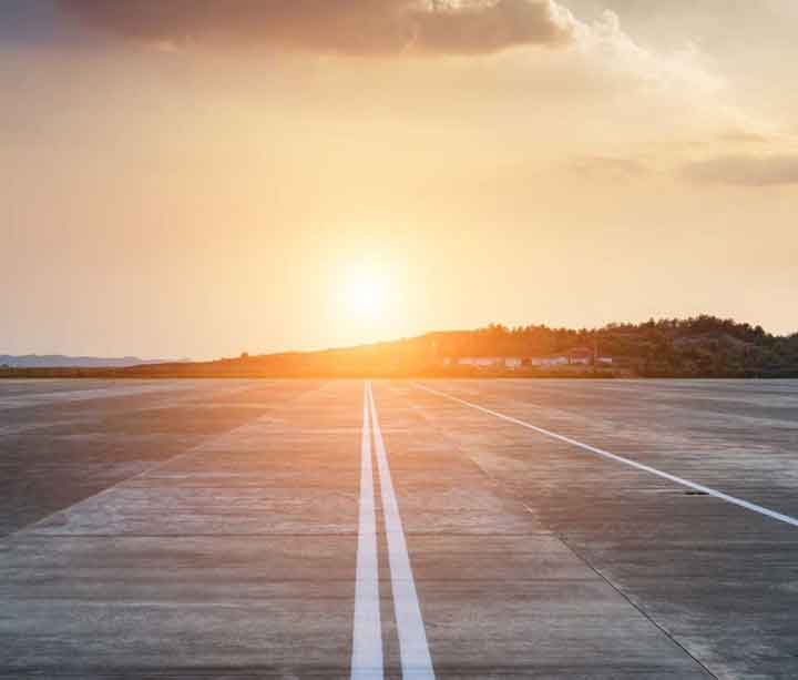 Find all flight prices to Whitsunday Airport