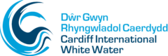 CIWW_Logo_Pistyll_Productions