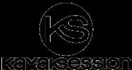 Kayak_Session_Logo_Pistyll_Productions