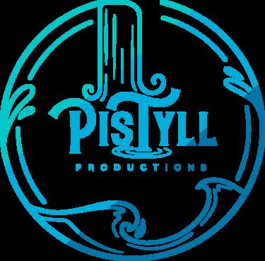 Pistyll wave