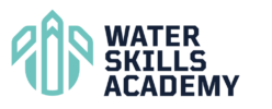 Water_Skills_Academy_Logo_Pistyll_Productions