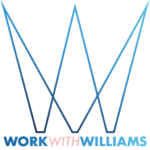 work with williams