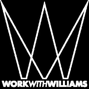 workwithwilliamslogo