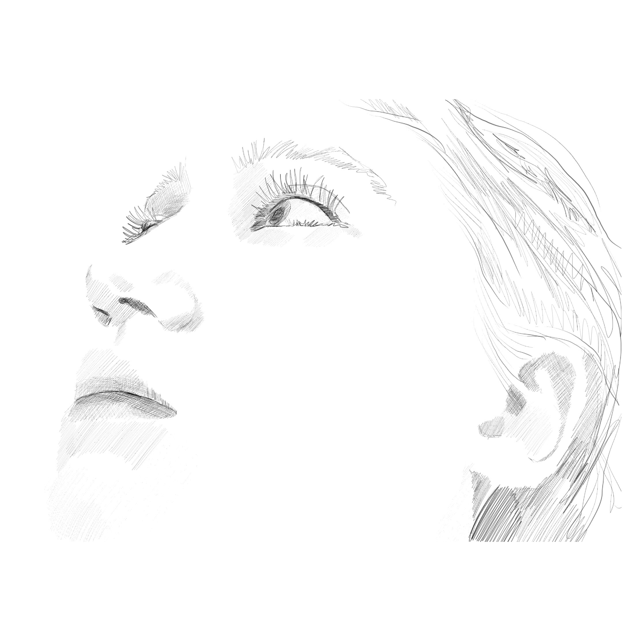 Work-with-williams-drawing2