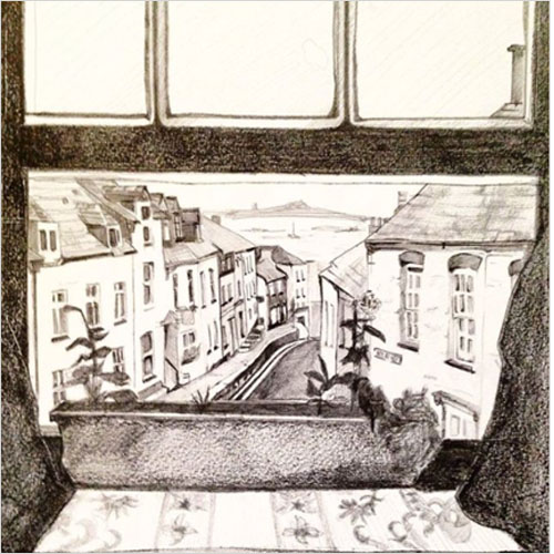 Work-with-williams-drawing4