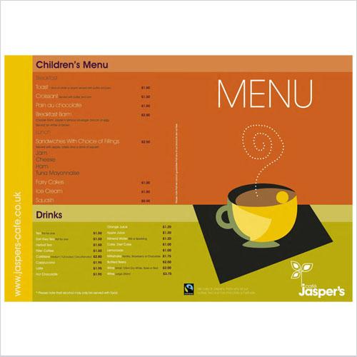 Work-with-williams-menu