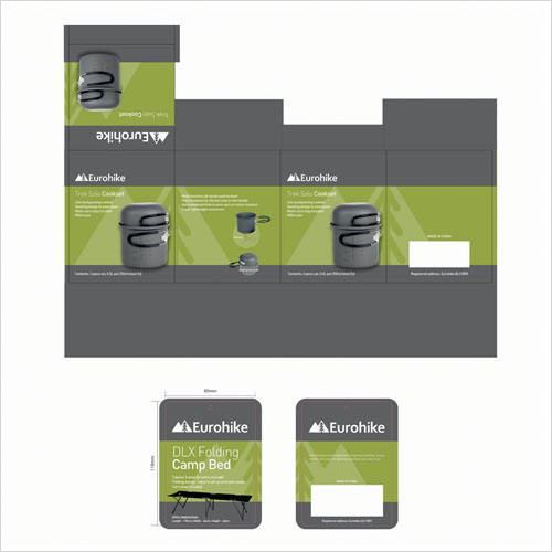 Work-with-williams-packaging2