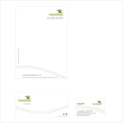 Work-with-williams-stationery1