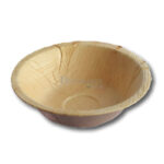 Round_Bowl18.5cm_1
