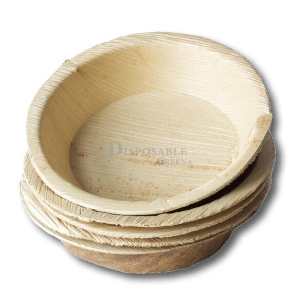 Round_Bowl_12cm_3