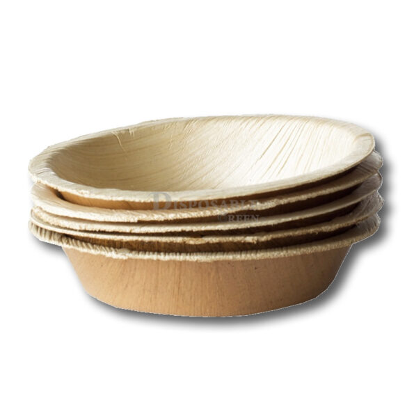 Round_Bowl_12cm_5