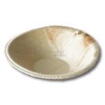 Round_Bowl_15cm_2