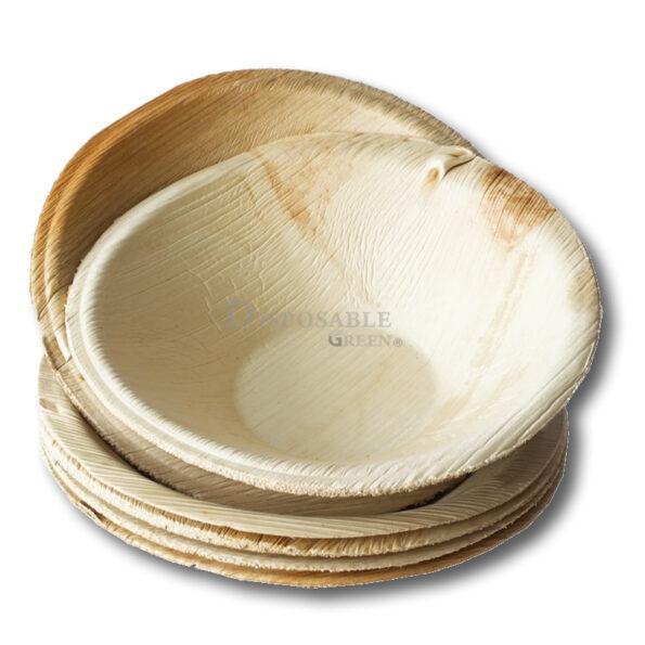 Round_Bowl_15cm_3