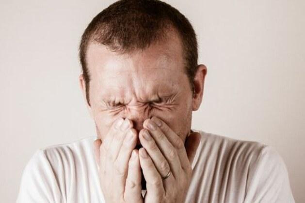 Histamine Intolerance and Preparing for Allergy Season