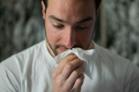 What are Histamines and how do they work?