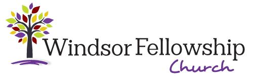 Windsor Fellowship Church