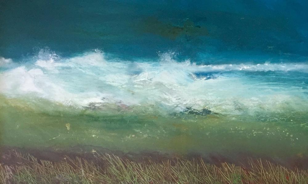 Barrow Surf