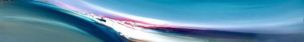 Dingle Surf
