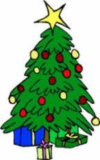 Christmas Fayre: 19 & 20 November 2016